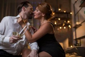 5-ways-for-males-to-improve-sexual-efficiency