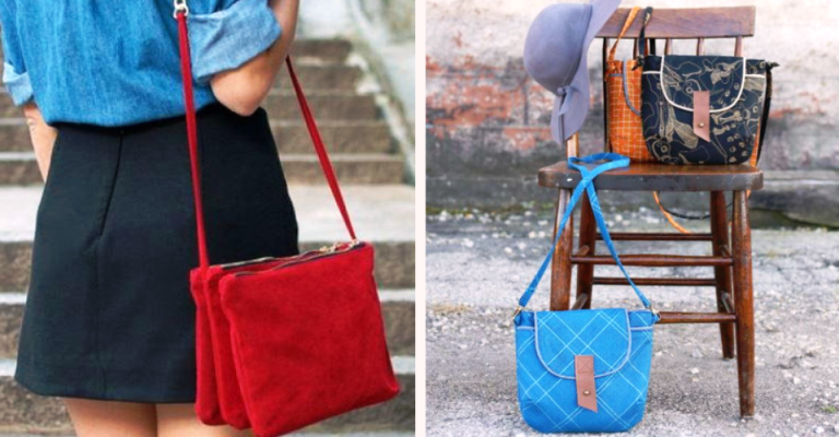 the-most-flexible-handbags-colours